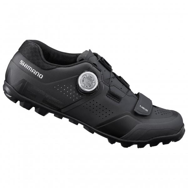 SH-ME5 MTB Enduro Schuhe - Cycling shoes