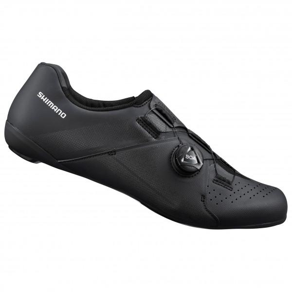 SH-RC3 Road Comp Schuhe - Cycling shoes