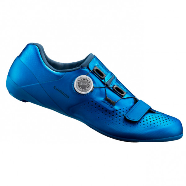 SH-RC5 Road Comp Schuhe - Cycling shoes