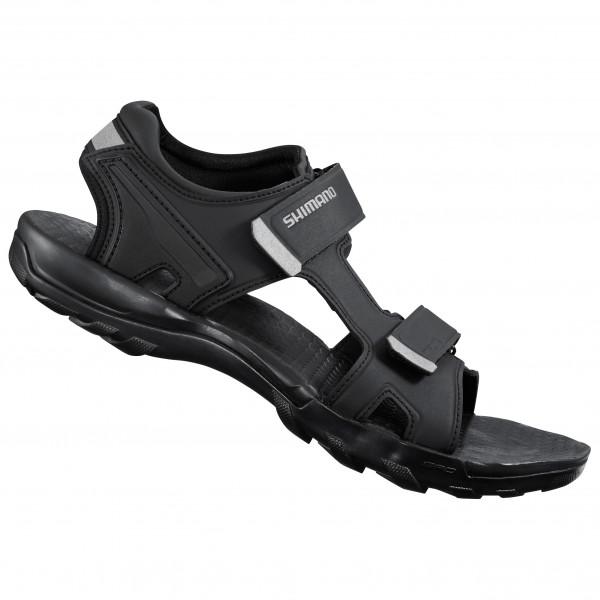 SH-SD5 Fahrradsandalen - Cycling shoes