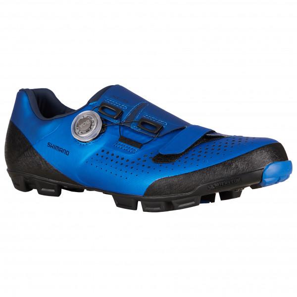 SH-XC5 Cross Country Schuhe - Cycling shoes