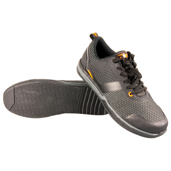 Factory Enduro FE Casual Lowcut - Cycling shoes