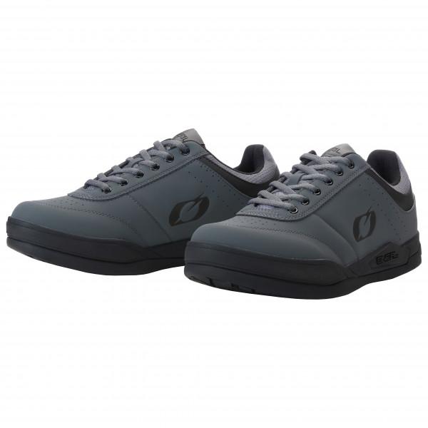 Pumps Flat Shoe - Cycling shoes