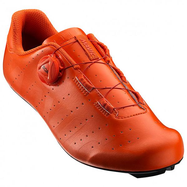 Cosmic Boa - Cycling shoes