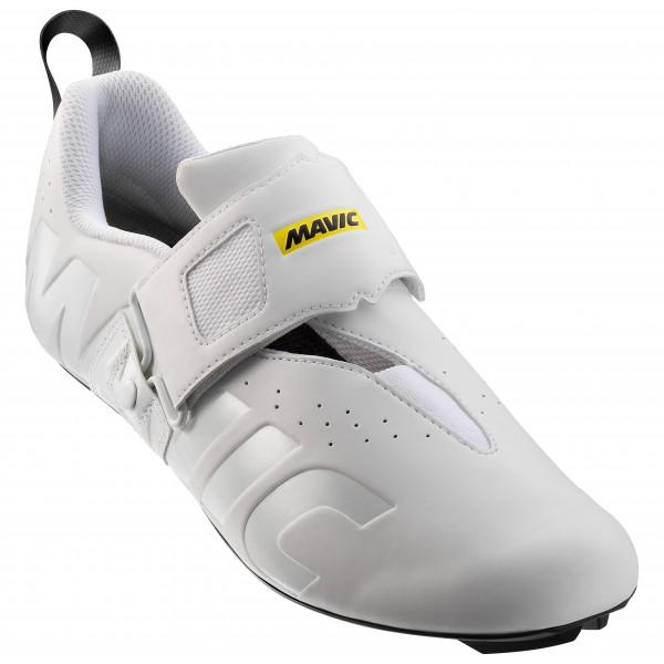 Cosmic Elite Tri - Cycling shoes