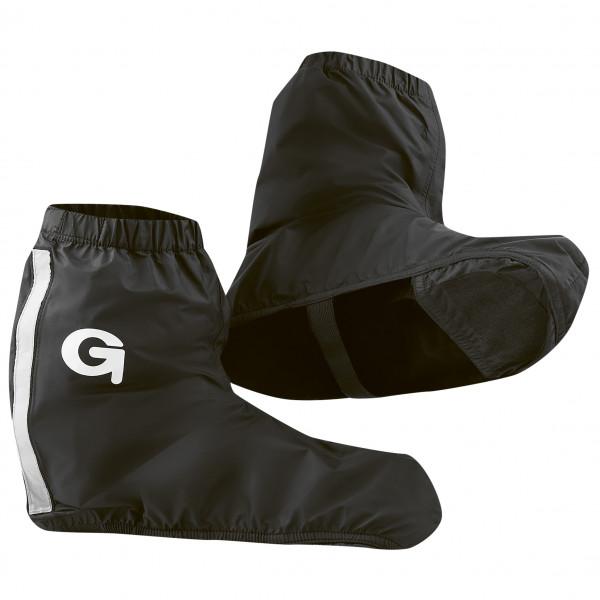 Rain Shoecover - Overshoes