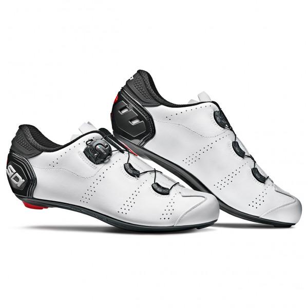 Sidi - Fast - Cycling shoes