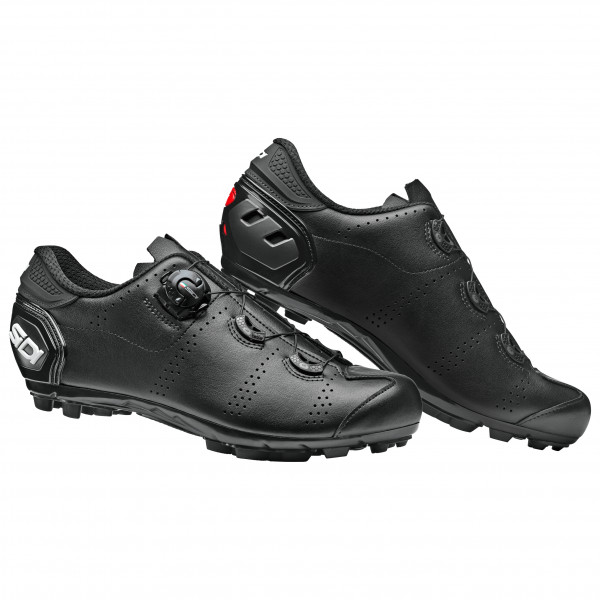 MTB Speed - Cycling shoes