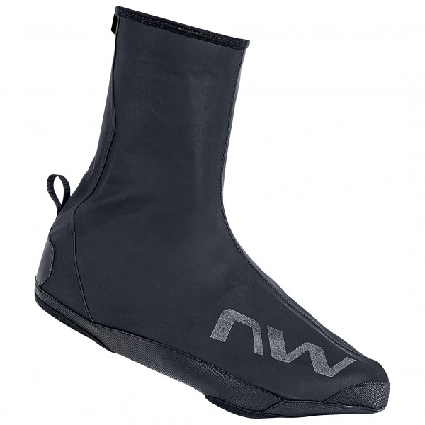 Northwave - Extreme H2O Shoecover - Cubrezapatillas