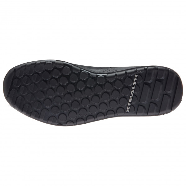 5.10 Trailcross Gore-Tex - Cycling shoes