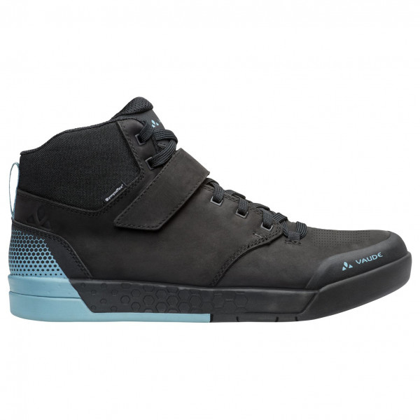 AM Moab Mid STX - Cycling shoes