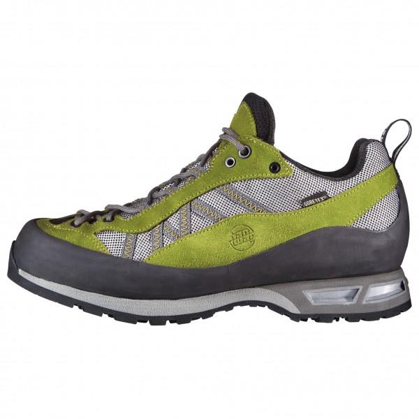 Hanwag - Escalator GTX - Chaussures d'approche