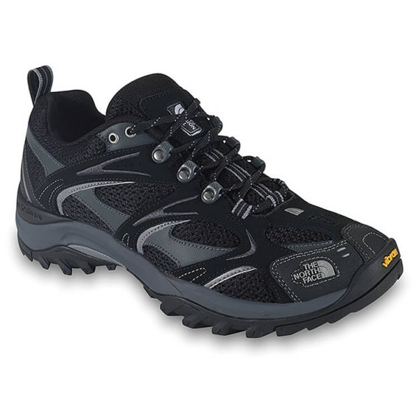 The North Face - Hedgehog III - Multisportschuhe