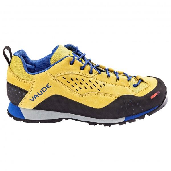 Vaude - Dibona - Approach shoes