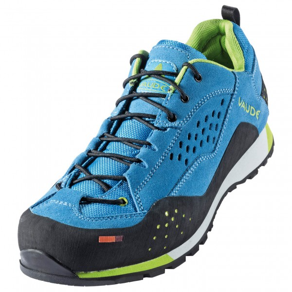 Vaude - Dibona - Approach shoes