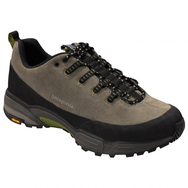 Patagonia - Scree Shield - Approachschuhe