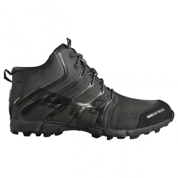 Inov-8 - Roclite 286 GTX - Approach-kenkä