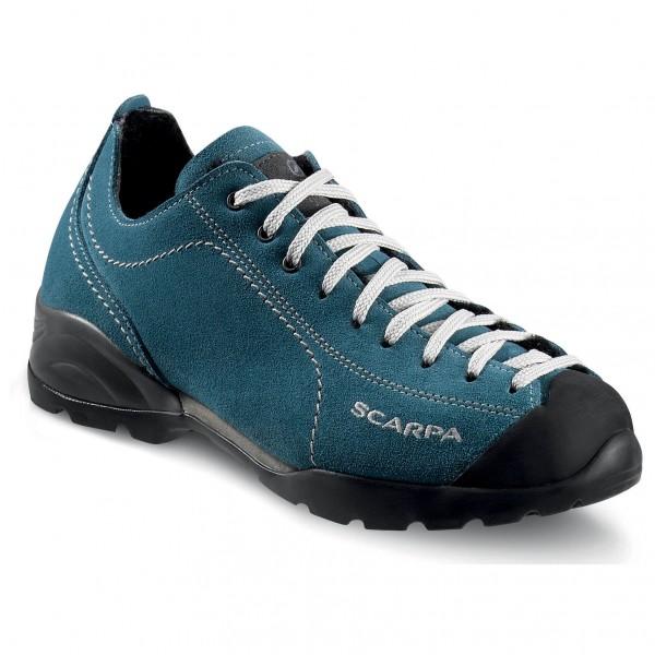Scarpa - Mojito 3 - Hiking shoes