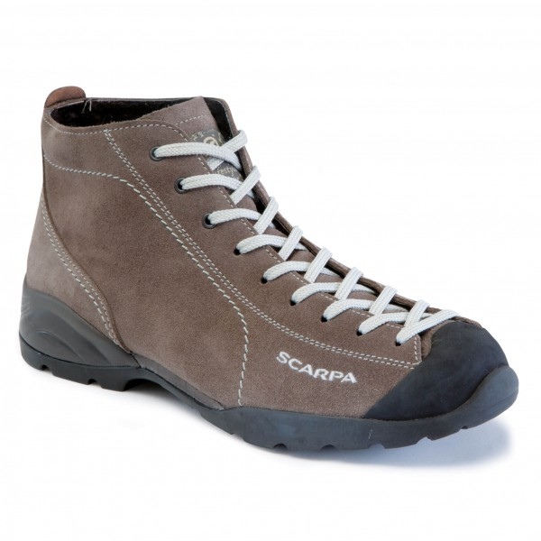 Scarpa - Nomos - Casual shoes