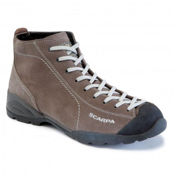 Scarpa - Nomos - Vapaa-ajan kengät