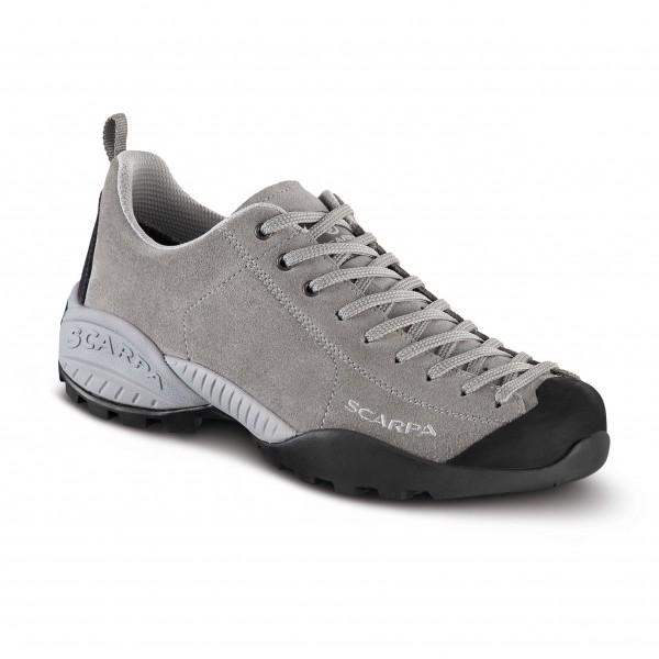 Scarpa - Mojito GTX - Chaussures d'approche