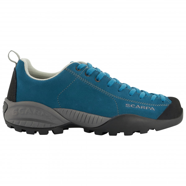 Scarpa - Mojito GTX - Approach shoes