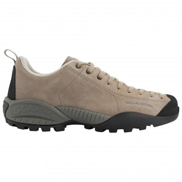 Scarpa - Mojito GTX - Sneaker