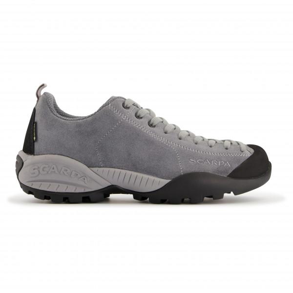 Scarpa - Mojito GTX - Approach-kenkä