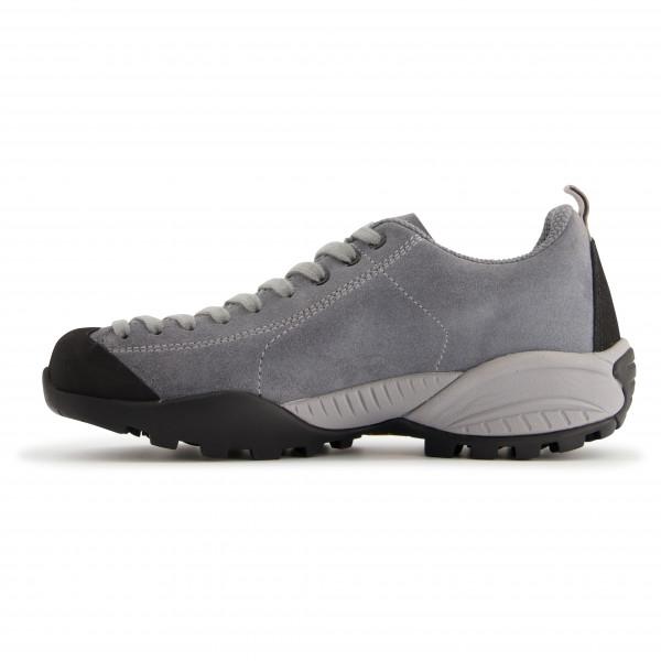 Mojito GTX - Sneakers