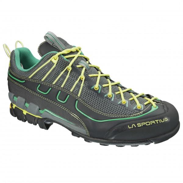 La Sportiva - Xplorer - Chaussures d'approche
