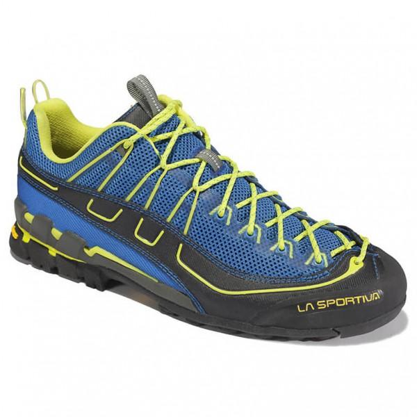 La Sportiva - Xplorer - Approach-kenkä