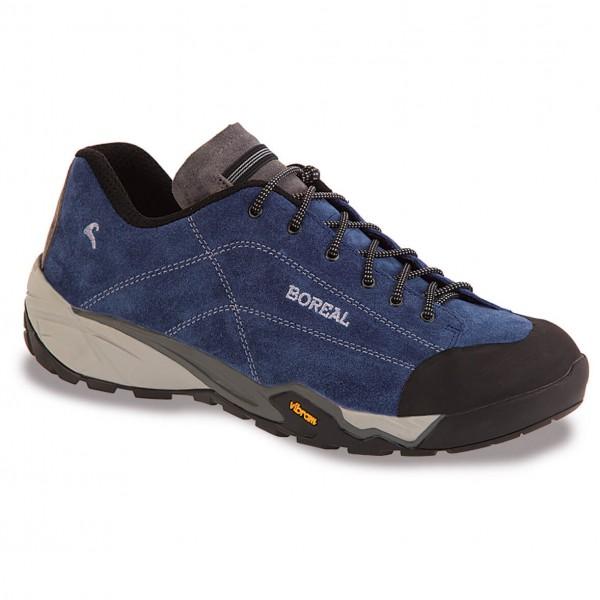 Boreal - Sendai - Approach shoes