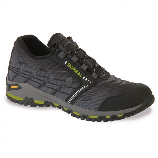 Boreal - Futura - Approach shoes