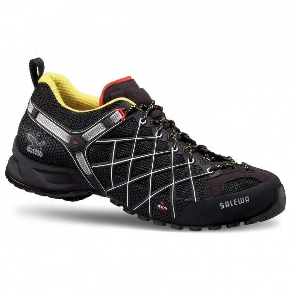 Salewa - Wildfire - Approachschuhe