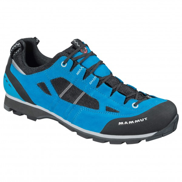 Mammut - Redburn Pro - Approach shoes