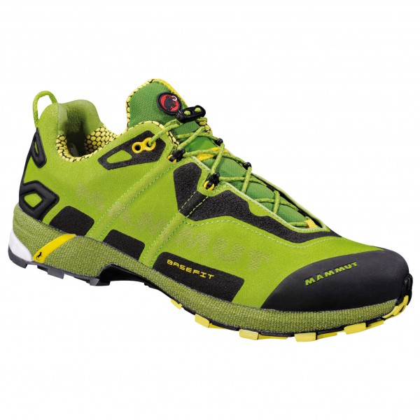 Mammut - Ruler - Approach shoes