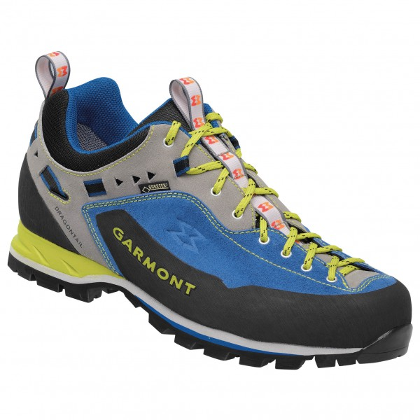 Garmont - Dragontail Mnt GTX - Chaussures d'approche
