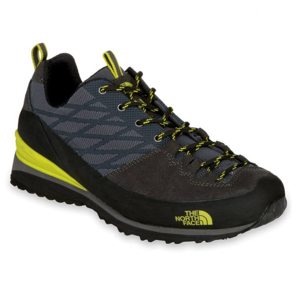 The North Face - Verto Plasma - Approachschoenen