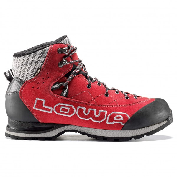Lowa - Triolet GTX - Approach shoes