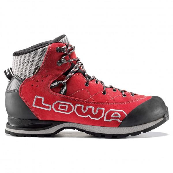 Lowa - Triolet GTX - Approachsko