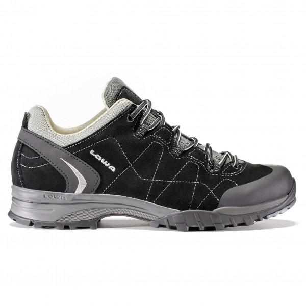 Lowa - Focus LL Lo - Hiking shoes