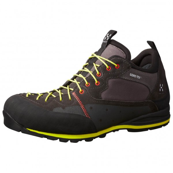 Haglöfs - Roc Icon GT - Approach shoes