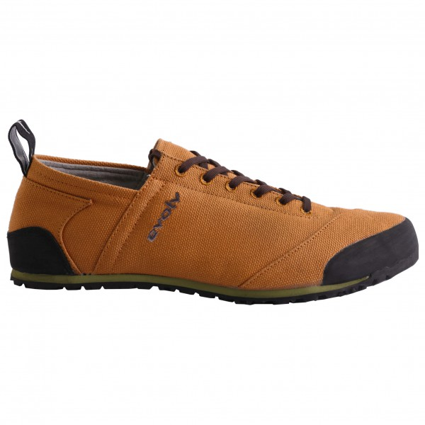 Evolv - Cruzer - Approach-kenkä