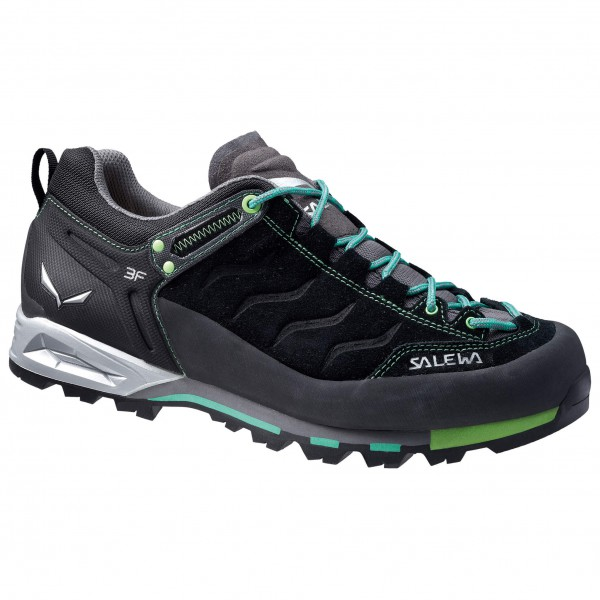 Salewa - MTN Trainer GTX - Chaussures d'approche