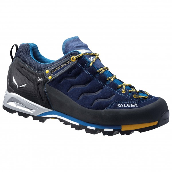 Salewa - MTN Trainer GTX - Approachschuhe