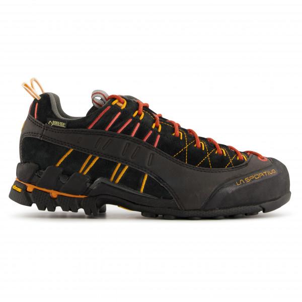 Hyper GTX - Approach shoes