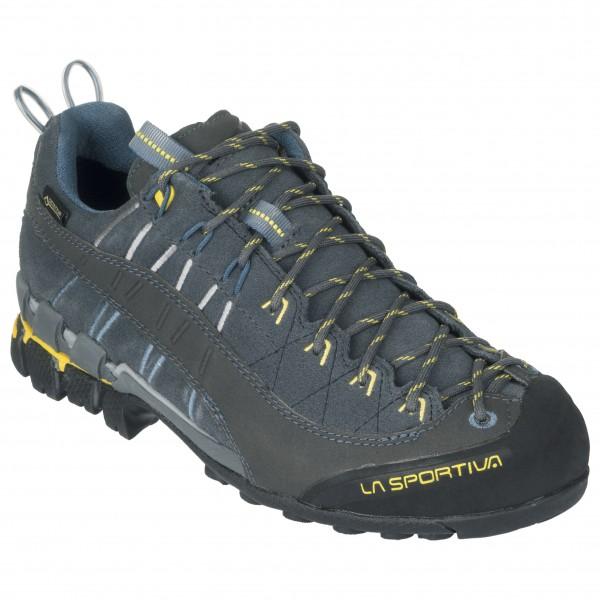 La Sportiva - Hyper GTX - Approach-kenkä