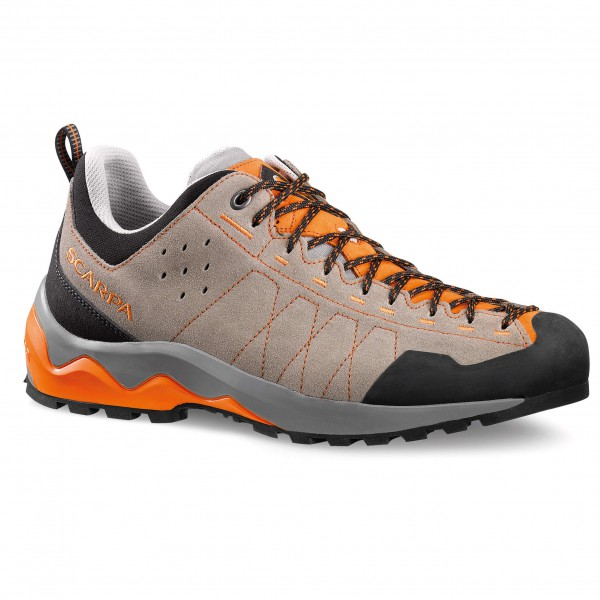 Scarpa - Vitamin - Approach shoes