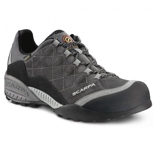 Scarpa - Mystic GTX - Approach-kenkä