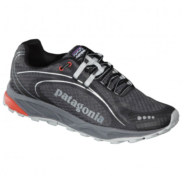 Patagonia - Tsali 3.0 - Chaussures de trail running